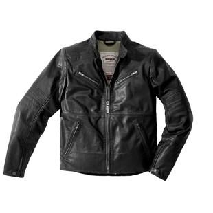 Spidi Garage Jacket