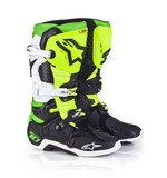 Alpinestars Tech 10 Las Vegas LE Boots