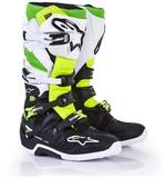 Alpinestars Tech 7 Las Vegas Boots