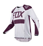 Fox Racing Flexair Ken Roczen LE Jersey