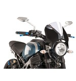 Puig Vision Windscreen Yamaha XSR900 2016