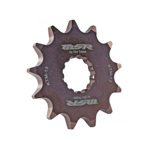 MSR Front Sprocket