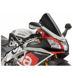 Puig Racing Windscreen Aprilia RSV4 RR / RF 2015-2017
