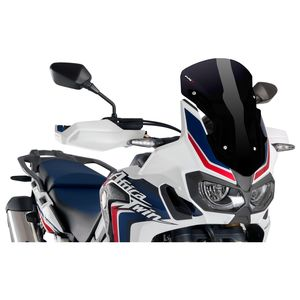 Puig Racing Windscreen Honda Africa Twin 2016-2018