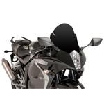 Puig Racing Windscreen Hyosung GT650 / R 2013-2014