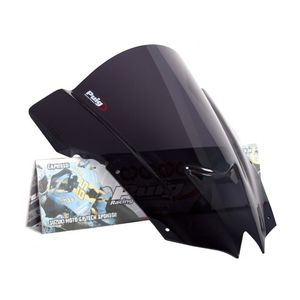 Puig Racing Windscreens