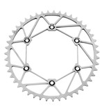 MSR 41 Hundred Steel Rear Sprocket KTM 125cc-530cc 1991-2014