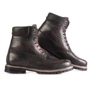 Forma Naxos Boots