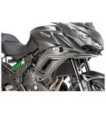 Puig Engine Guards Kawasaki Versys 650 2015-2017