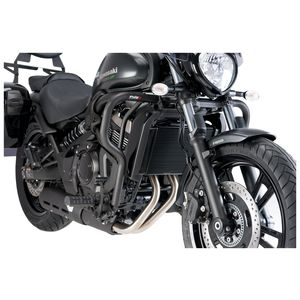 Puig Engine Guards Kawasaki Vulcan S 2015-2020