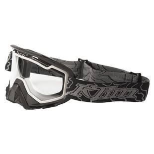 Klim Radius Snow Goggles