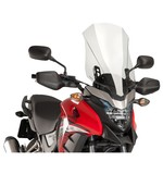 Puig Touring Windscreen Honda CB500X 2016-2017