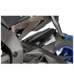 Puig Rear Tire Hugger Yamaha R1 / R1M / R1S
