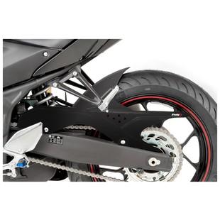 Puig Rear Tire Hugger Yamaha R3 2015-2017