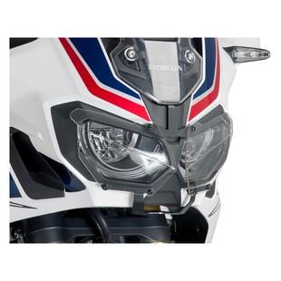 Puig Headlight Protector Honda Africa Twin 2016-2017