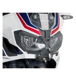 Puig Headlight Protector Honda Africa Twin 2016