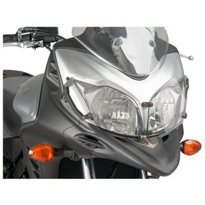 puig_headlight_protector_suzuki_v_strom650_xt20122016_300x300 2015 suzuki v strom 650 parts & accessories revzilla 2003 Suzuki SV650 at fashall.co