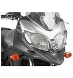 Puig Headlight Protector Suzuki VStrom 650 / XT 2012-2016