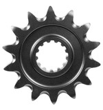 Renthal Grooved Front Sprocket Kawasaki KX250F 2006-2015