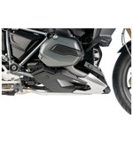 Puig Engine Spoiler BMW R1200R / R1200RS 2015-2016