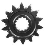 Renthal Grooved Front Sprocket KTM 50cc-65cc 1998-2014