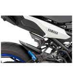Puig Rear Brake Reservoir Cover Yamaha FJ-09 2015-2016