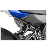 Puig Rear Brake Reservoir Cover Yamaha FZ-07 / FZ-09
