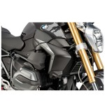 Puig Radiator Covers BMW R1200R 2015-2017