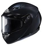 HJC CS-R3 Snow Helmet - Dual Lens