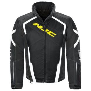 HJC Youth Storm Jacket