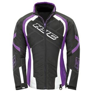 HJC Storm Women's Jacket (Size MD Only)