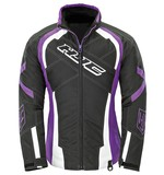 HJC Storm Women's Jacket