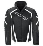 HJC Storm Jacket