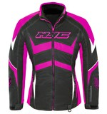 HJC Survivor Women's Jacket