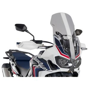 Puig Windscreen Support Honda Africa Twin 2016-2019