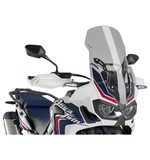 Puig Windscreen Support Honda Africa Twin 2016-2017