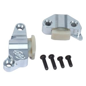 S&S Hydraulic Cam Chain Tensioner Kit For Harley Twin Cam 2006-2017