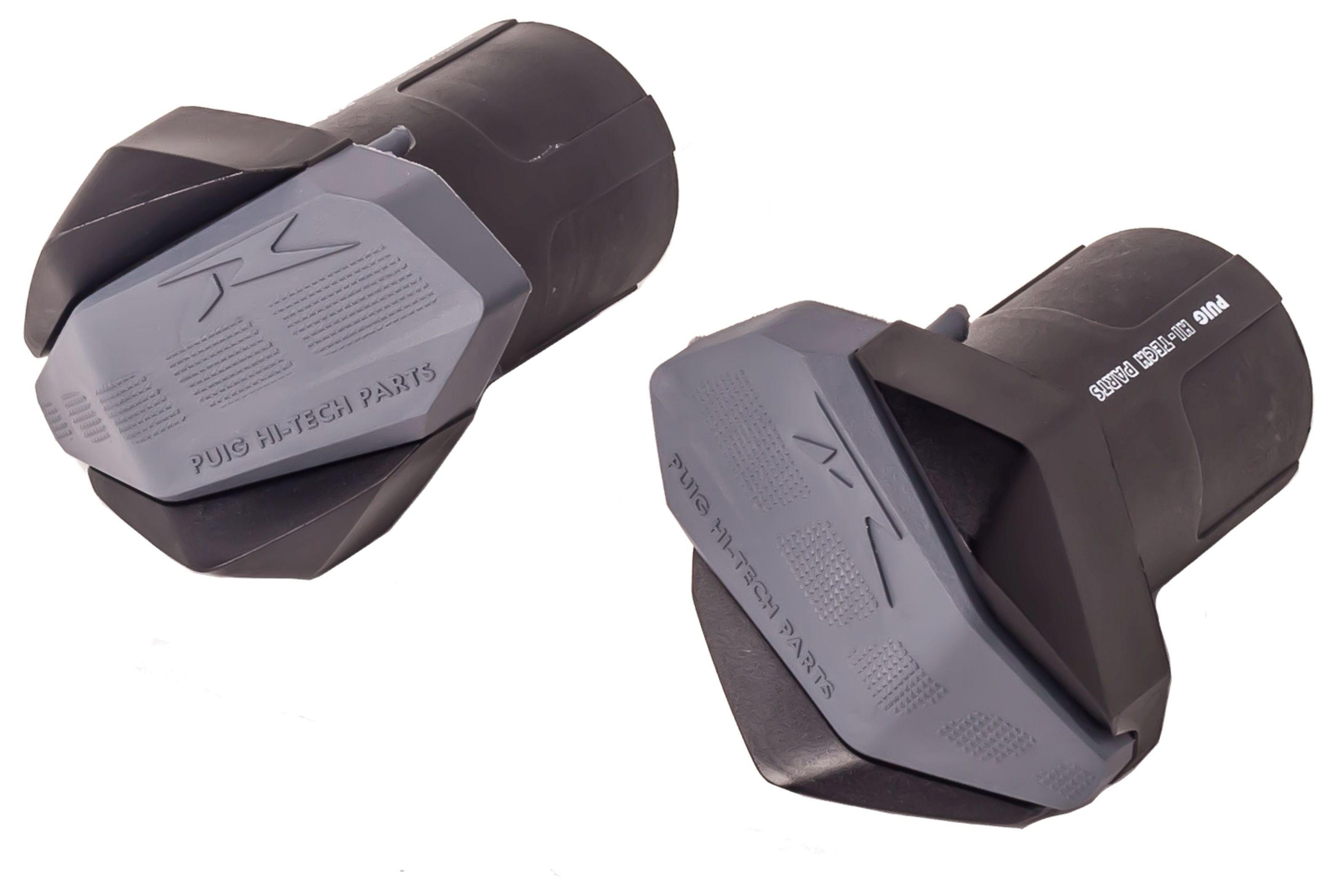 Puig R12 Frame Sliders Yamaha R1 / R1M / R1S / FZ-10 / MT-10 | 5% ($5.48)  Off!