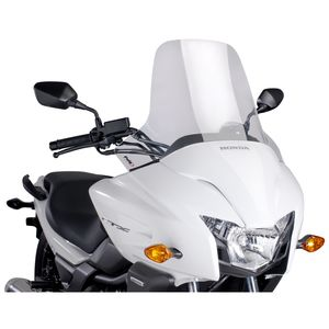 Puig Touring Windscreen Honda CTX700 2014-2017