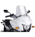 Puig Touring Windscreen Honda CTX700 2014-2016