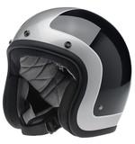 Biltwell Bonanza Tracker Limited Edition Helmet