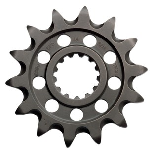 Renthal Ultralight Front Sprocket Suzuki 250cc 2013-2016