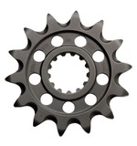 Renthal Ultralight Front Sprocket Suzuki 450cc 2005-2012