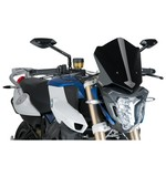 Puig Naked New Generation Windscreen BMW F800R 2015-2016