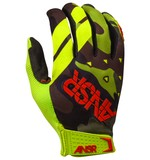 Answer Elite LE Gloves