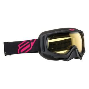 Arctiva Comp 2 Vert Goggles