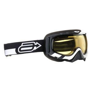 Arctiva Comp 2 Rev Goggles