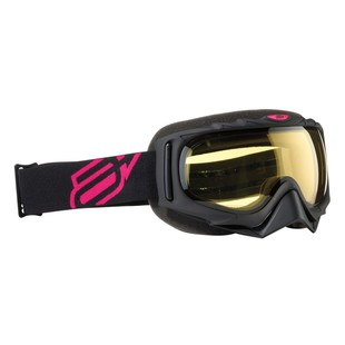 Arctiva Youth Comp 2 Vert Goggles