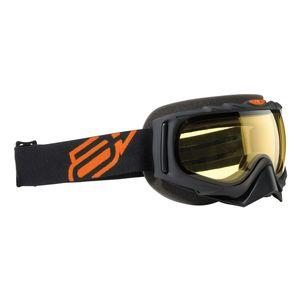 Arctiva Youth Comp 2 Vert Goggles