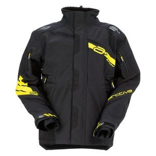 Arctiva Vibe Shell Jacket